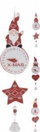 Χριστουγεννιατικα Στολιδια  |  Order4all